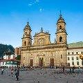 Colombia FAQ