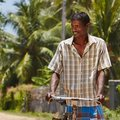 Cycling in Sri Lanka: All You Need To Know