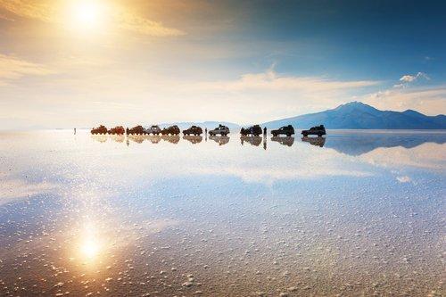 Bolivia Travel Insights Kimkim