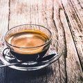 Best Cafés in Pokhara