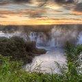 Buenos Aires & Iguazu Falls - 6 Days