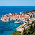 7 Best Boutique Hotels in Dubrovnik
