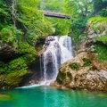 Ultimate Bike Tour in the Julian Alps - 8 Days
