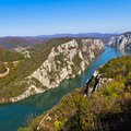 Cycling Along the Danube - 8 Days