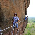 Sri Lanka: Trails of the Ancient Kingdom - 10 Days