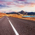 Iceland's Ultimate Ring Road Adventure - 9 Days