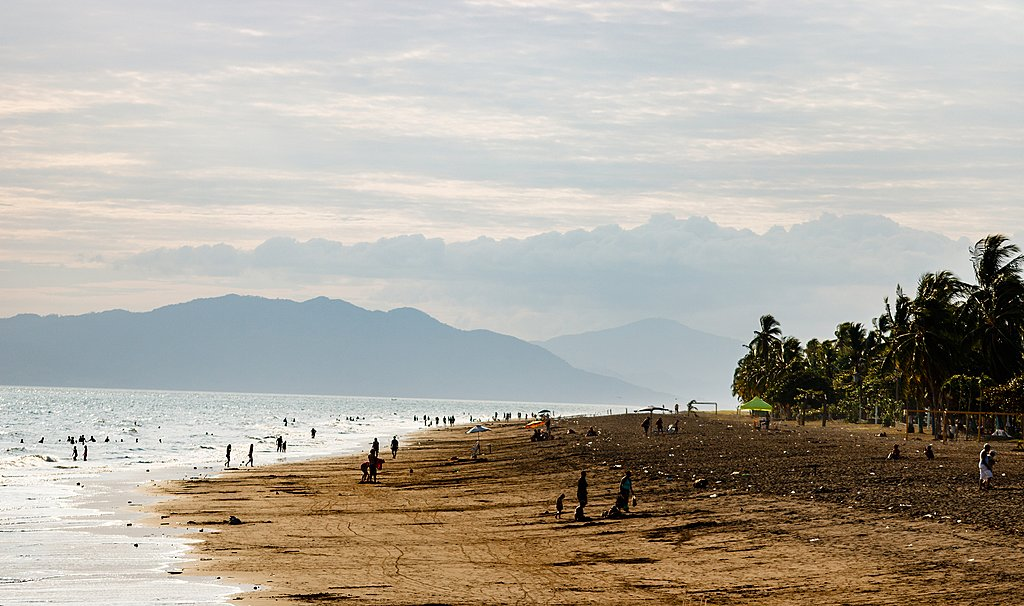 Costa Rica in February: Travel Ideas, Weather, and More