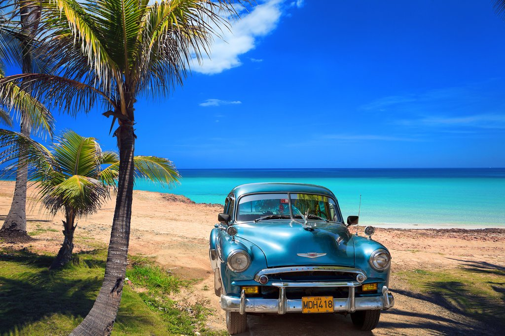 When Should I Visit Cuba?