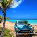 When Should I Visit Cuba?