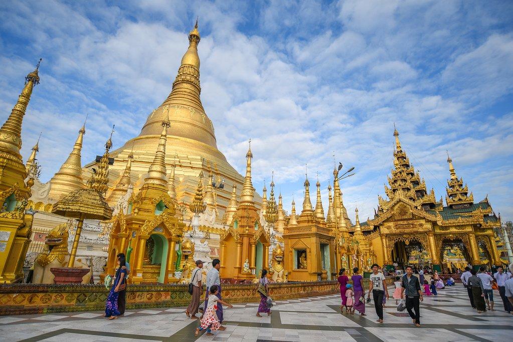 Traveler Interview: Off the Beaten Path in Myanmar