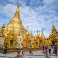 Traveler Interview: Off the Beaten Path in Myanmar