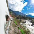 Peru: Luxury & Elegance of the Sacred Valley - 9 Days