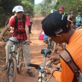 A Nomadic Journey Through Cambodia by Bike - 12-Day Itinerary