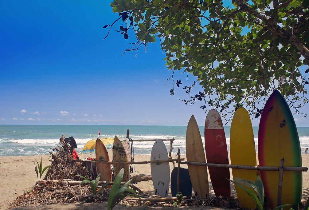 Best Adventure Activities in Costa Rica
