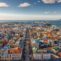What to Do In Reykjavik: The Essential List