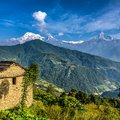 Luxury Annapurna Panorama Trek - 7 Days