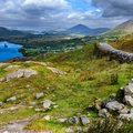 Ring of Kerry Self-Guided Cycling Tour - 8 Days