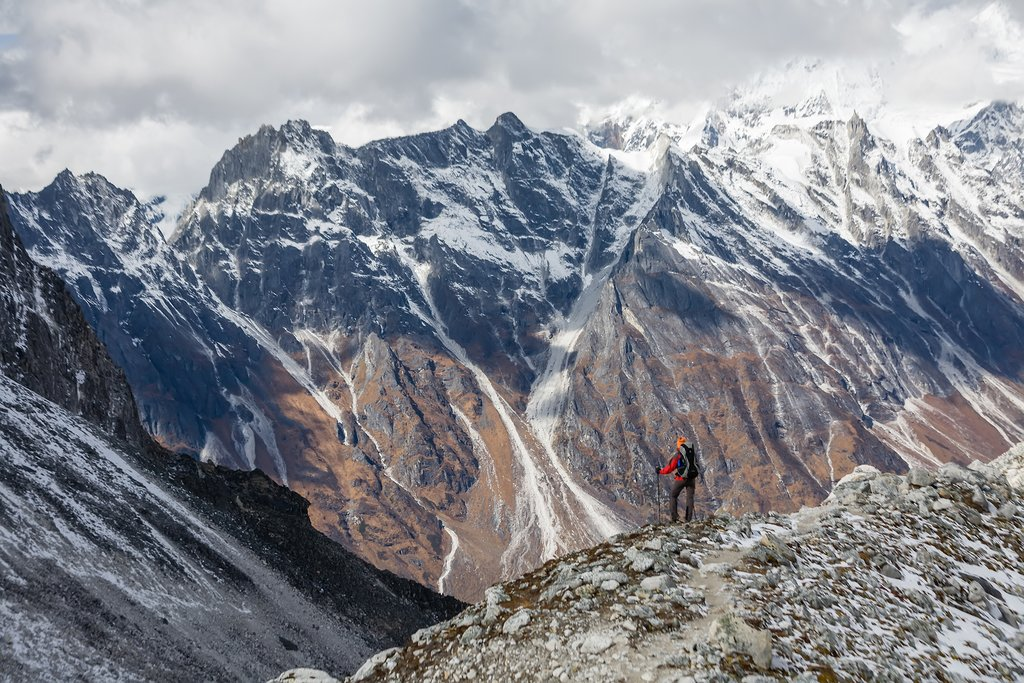 Unique Ways to Experience Nepal's Main Treks