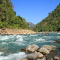 Karnali Rafting & Kayaking - 13 Days