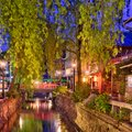 Places Most People Miss (But Shouldn't) in Japan