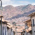 Planning Your Trip to Peru