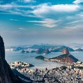 A Brazilian Adventure, from Rio to the Amazon – 9 Days