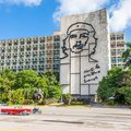 How to Spend 5 Days in Cuba