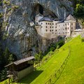 7 Places Most Travelers Miss (But Shouldn't) in Slovenia