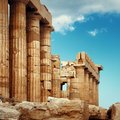 Historic Athens, Mainland Greece, Cyclades and Crete - 13 Days