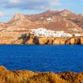 Off-the-Beaten-Path in Paros & Naxos - 8 Days