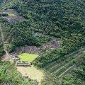 Peru Adventure & Choquequirao Trek to Machu Picchu - 10 Days