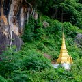 Myanmar Adventure Tour - 15 Days