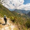 Inca Trail Permits for 2018