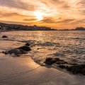 Cycle the Cape of Corsica to the Castagniccia - 8 Days