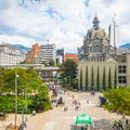 Top 10 Things To Do with Kids in Medellín
