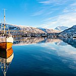 Tromsø Winter Adventure - 6 Days