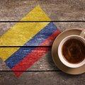 7 Best Cafés in Medellín