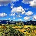 Western Cuba Journey: 6 Days