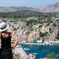 Island Hopping in the Dodecanese - 4 Days