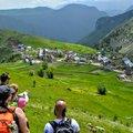 Lukomir Highland Village Walk - Day Tour