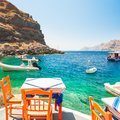 How to Spend 7 Days in Greece