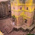 Ethiopia's Northern Historical Route - 10 Days
