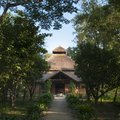 Best Jungle Lodges in Nepal