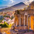 Road Trip Around the Scenic Sicilian Coast - 15 Days