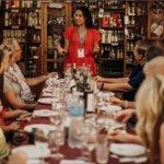 Florence Food Tour & Dinner