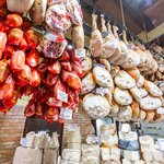 Florence for Foodies Tour