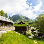 Photo from Outdoorlife Norway