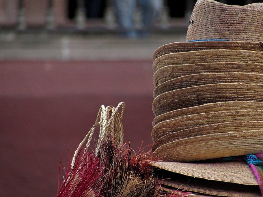 Get a taste of life on a ranch outside San Miguel de Allende