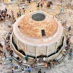 The Onofrio Fountain