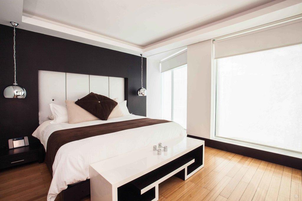 9 best boutique hotels in quito kimkim for Design hotel quito